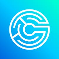 Cryptanite Blockchain Technologies Corp.