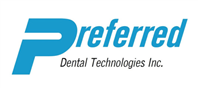 Preferred Dental Technologies Inc.