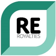 RE Royalties Ltd.