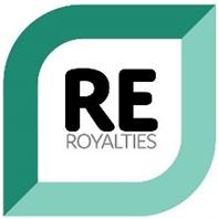RE Royalties Ltd.