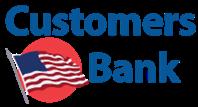Customers Bank, Inc.