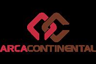 ARCA CONTINENTAL, S.A.B. DE C.V.