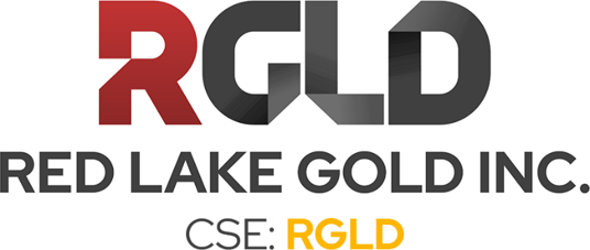 Red Lake Gold Inc.