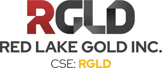 Red Lake Gold Inc.
