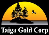 Taiga Gold Corp