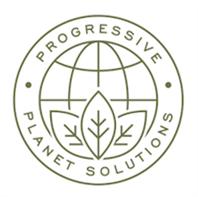 Progressive Planet Solutions Inc.