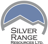 Silver Range Resources Ltd.