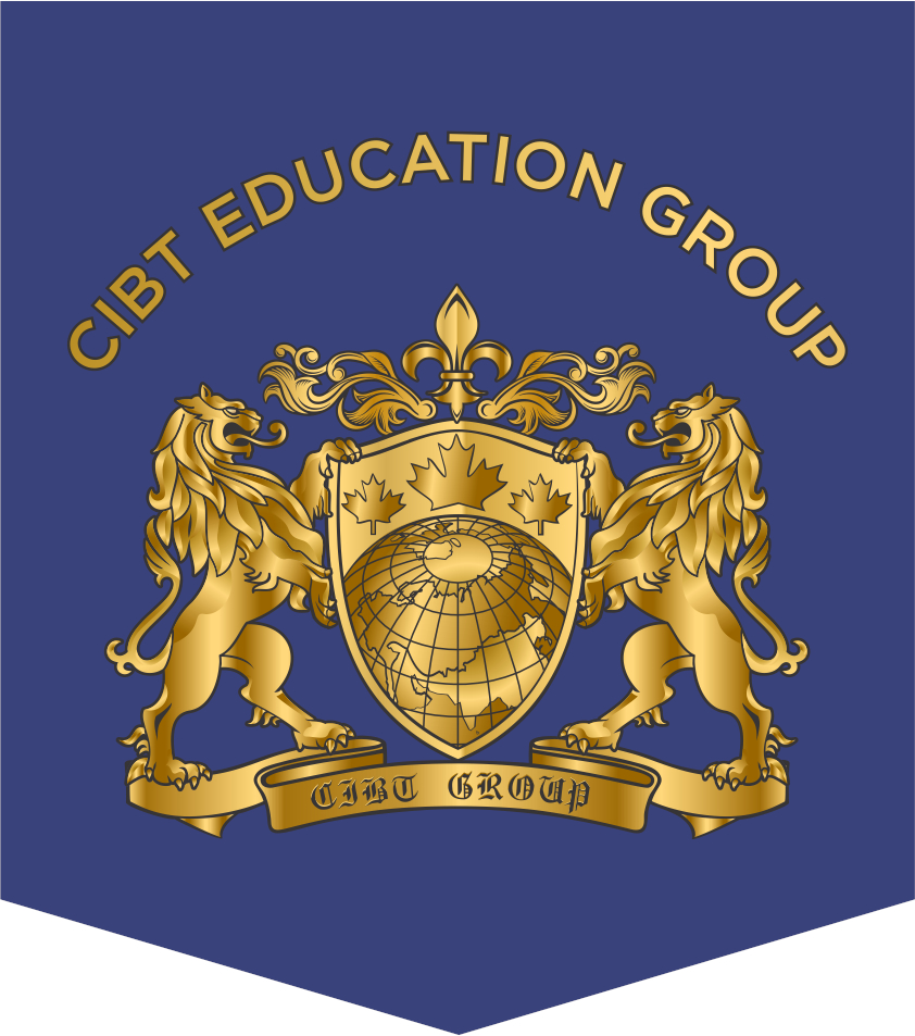 CIBT Education Group Inc.
