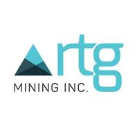 RTG Mining Inc.