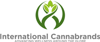 International Cannabrands Inc.