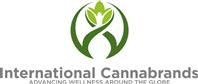 International Cannabrands Inc.