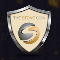 The Stone Coin AG