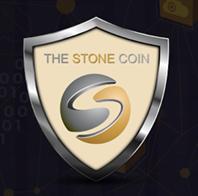 The Stone Coin AG