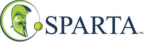 Sparta Capital Ltd.