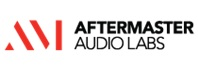 Aftermaster, Inc.