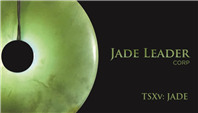 Jade Leader Corp.