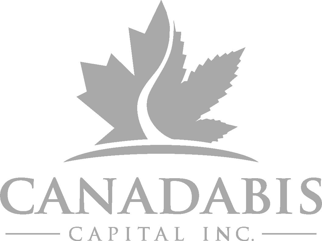 CanadaBis Capital Inc.