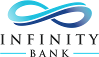 Infinity Bank Santa Ana California