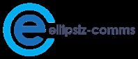 Ellipsiz Communications Ltd.