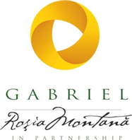 Gabriel Resources Ltd.