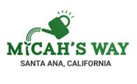 Micahs Way