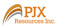 PJX Resources Inc.