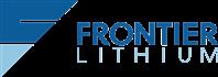 Frontier Lithium Inc.