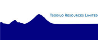 Tsodilo Resources Limited