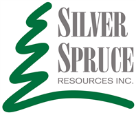 Silver Spruce Resources Inc.