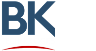 BK Technologies Corporation