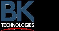 BK Technologies Corporation