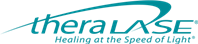 Theralase Technologies Inc.