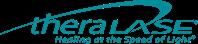 Theralase Technologies Inc.
