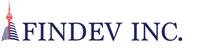 Findev Inc.
