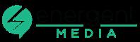 Energent Media