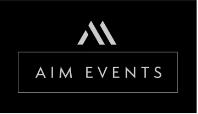 AIM Events