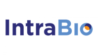 IntraBio Inc.
