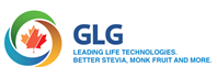 GLG Life Tech Corporation