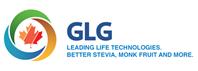 GLG Life Tech Corporation