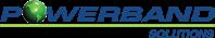 PowerBand Solutions Inc.