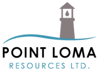 Point Loma Resources Ltd.