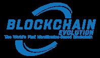 Blockchain Evolution Inc.