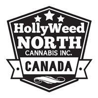 HollyWeed North Cannabis Inc.