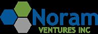 Noram Ventures Inc.