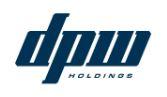 DPW Holdings, Inc.