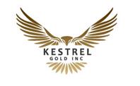 Kestrel Gold Inc.