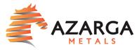 Azarga Metals Corp.
