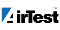 ATI AirTest Technologies Inc.