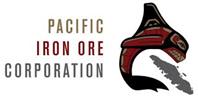 Pacific Iron Ore Corporation