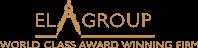 EL Group International